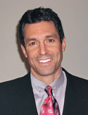 David L. Katz, MD