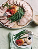 Pork Tonnato
