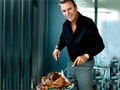 Colin Cowie's incredible Thanksgiving feast