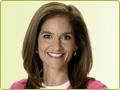 About Nutritionist Joy Bauer