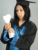 Learn about student loan consolidation.