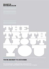 'The Truth About You' by Marcus Buckingham