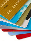 Suze Orman's new credit card advice