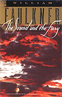 'The Sound and the Fury' by William Faulkner