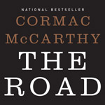 Read an excerpt of The Road