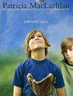 'Edward's Eyes' by Patricia MacLachlan