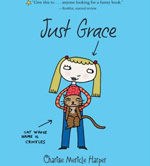 Just Grace