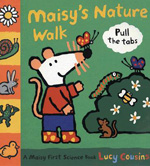Maisy's Nature Walk