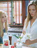 White Oleander and Alison Lohman