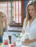White Oleander and Alison Lohman