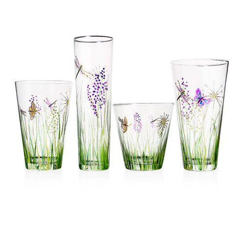 Roost Tumblers