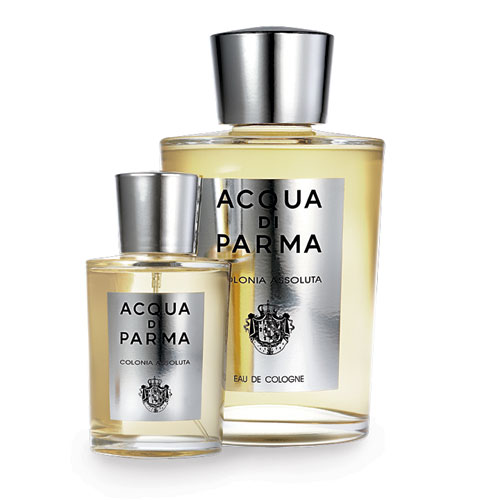 Acqua di Parma Colonia Absoluta Perfume