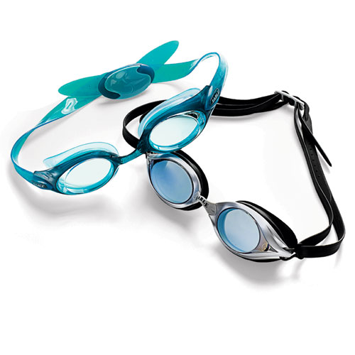 Sable WaterOptics Swim Goggles