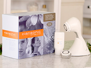 CLARISONIC Skin Care System
