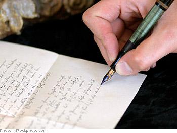 Write a poem