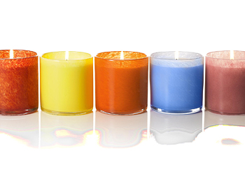 Lafco New York Home Dream Candles