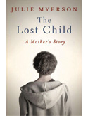 The Lost Child by Julie Myerson