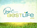 Register for the Best Life Series webcasts.