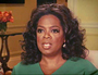 Oprah's Weight Loss Confession