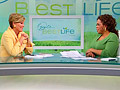 Watch Suze Orman's webcast