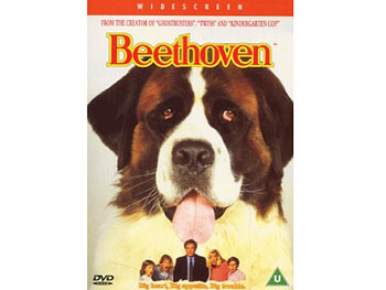 Beethoven