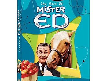 Misted Ed