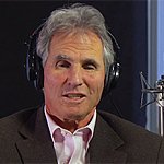 Jon Kabat-Zinn