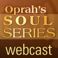 Oprah's Soul Series