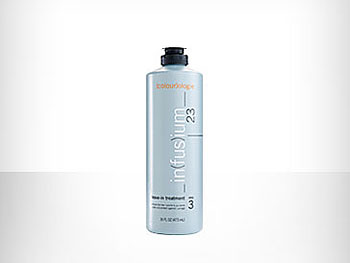 Infusium (Colour)ologie Shampoo