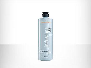 Infusium (Colour)ologie Shampoo