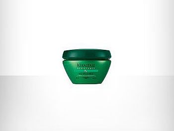 Kerastase Masque Age Recharge Firming Masque for Devitalized Hair