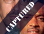 Two Accused Child Molesters Captured!