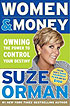 'Women & Money' by Suze Orman
