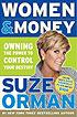 'Women & Money' by Suze Orman