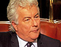 Oprah's Interview with Ken Follett