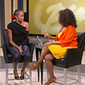Your questions about Oprah's Big Give answered!