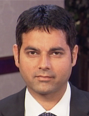 Dr. Reef Karim