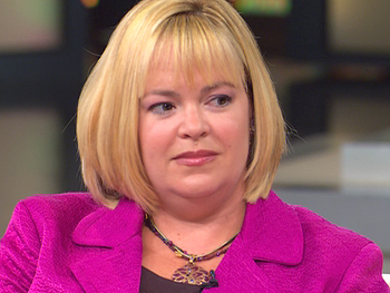 Brenda Slaby