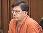 Roy Pompa, convicted of kidnapping and rape