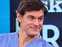 Dr. Oz on the Differences Between Men and Women