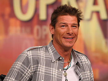 Ty Pennington