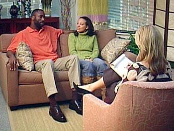 courtesy of oprah.com