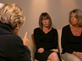 Watch Suze Orman's housecall
