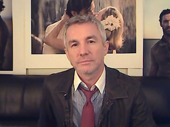Baz Luhrmann, Australia's director