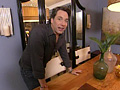 Thom Filicia