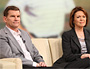 Ted Haggard and His Wife Talk About the Gay Sex Scandal