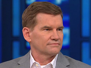 Ted Haggard addresses the newest allegations.