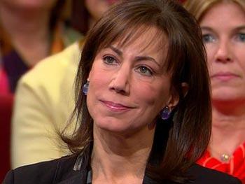 Dr. Lauren Streicher