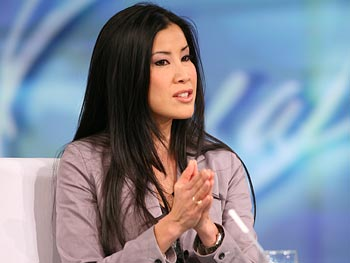Lisa Ling and Oprah talk about polygamist marriages.
