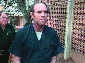 Ottis Toole was Adam Walsh's